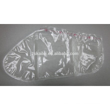 FDA GMP bébé peeling masque pour les pieds