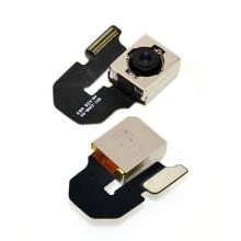 Venta al por mayor de piezas de repuesto de teléfonos móviles para la reparación de reemplazo iPhone (6S Plus 6 Plus 5G 5S 5C 4G 4S)