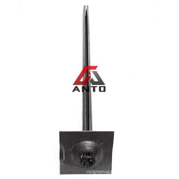 Support Rock bolts 33mm Split Set Stabilizer