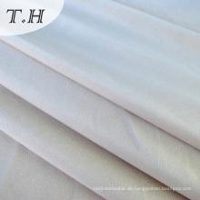 100% Polyester stricken Stoff aus China Hersteller