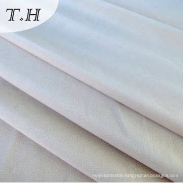 100% Polyester Knit Fabric From China Manufacturer