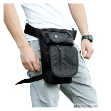 New arrived customize functional let waist bag sports outdoor or military uses with high quanlity waist bag
