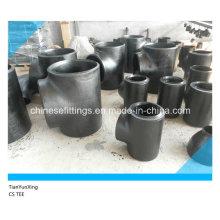 A420 Wpl6 ASTM Tissu en acier au carbone
