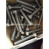 1.4529 INCOLOY 926 UNS N08926 bolt nut washer fasteners
