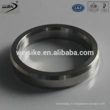 Favoris Comparez le joint en anneau en métal (joint d'anneau)