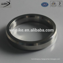 Favorites Compare Metal ring gasket(Ring Joint Gasket)