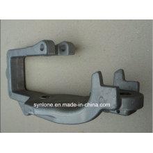 Custom Made Die Casting Aluminum Bracket