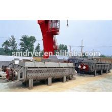 Hot vendre une camionnette industrielle de la Chine (KJG)