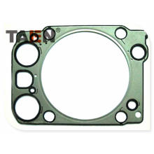Supply Metal Cylinder Head Gasket for German Cars