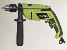 Tác động khoan máy khoan điện Z1J-OX-13 công cụ