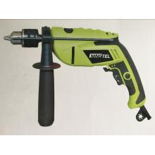 Impact Drill Z1J-OX-13 Electric  Drill Tools