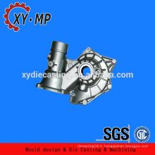 Fourniture d'OEM Pièces détachées auto Mazda de haute qualité Pièces auto