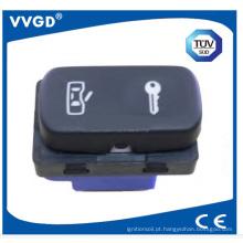 Interruptor de bloqueio de porta automática para Skoda 1z0962125A