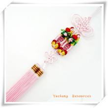 Werbegeschenk für chinesischer Knoten DC04024