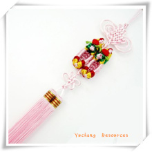 Promotion Gift for Chinese Knot DC04024
