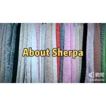 Крашение бархатной флисовой ткани с коротким ворсом, плюшевая ткань