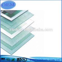 Die geschnittene Micro Prism Reflective Sheet Lichtdiffusionsfolie