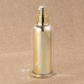 Chine Bouteille acrylique sans air bouteille 30 ml 50 ml 100 ml