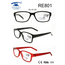 2017 Fashion New Design Wholesale Reading Glasses (RE801)