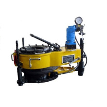 Hydraulic Power Tong XQ114/6YB Oil drilling tools