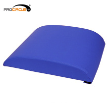 Wholesale Abdominal Fitness Equipment Blue AB Mat