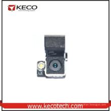 Кабель Flex для камеры задней камеры iSight высокого качества для Apple iPhone 4s
