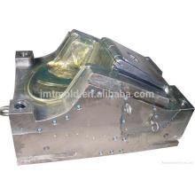 Лучший Выбор Подгонянный Обеденный Инъекции Mouding Пластичная Прессформа Стула