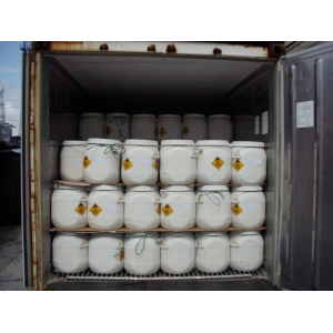 Industry Grade Calcium Hypochlorite powder