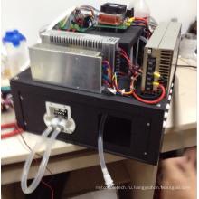 808nm диод лазерная эпиляция машина OEM пакет обновления для красоты дистрибьюторы машина