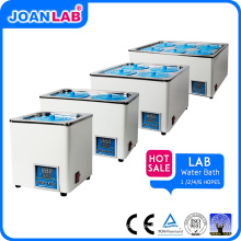 Joanlab Laboratory Water Bath Factory Price
