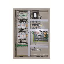 Armoire électrique ascenseur Rduss AC deux Vitesse