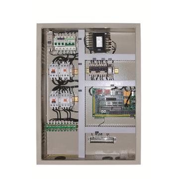 Rduss AC zwei Speed Aufzug Schaltschrank