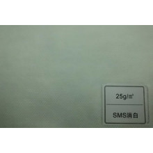 SMS Fabric (25GSM)