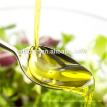Conjugated Linoleum Acid Soft gels