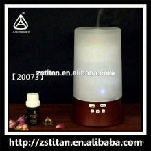 High quality fragrance systemelectric aroma diffuser latest