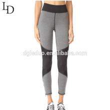 Pantalones deportivos de moda al por mayor cómodos del desgaste