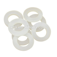 Manhole cover rubber gasket supplier