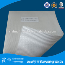 Hot sale filter fabric for dust collection bag