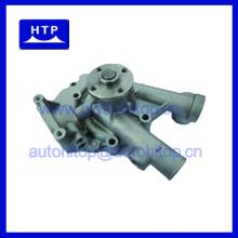 Pompe à eau moteur diesel pour TOYOTA 1Z 2Z 11Z 16100-78300-71