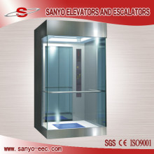 elevatores para autos