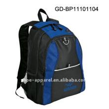 сильный студент рюкзак мешок