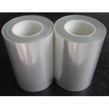 Transparent Pet Roll for Blisrter Packing