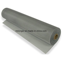 Aluminum Window Screen/Aluminum Wire Mesh