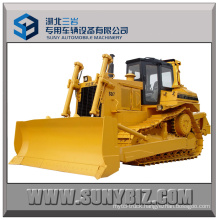 Hbxg 230HP High Track Bulldozer-SD7