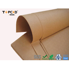 Vci Paper Packaging/Anti Corrosion Kraft Paper
