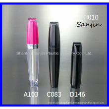 2014 new product luxury cosmetics packaging containers