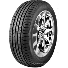 Passenger Goform Tire, PCR Tires 195/55r15 205/55r16 215/55r16 185/55r15