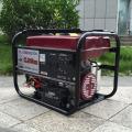 Bison China Zhejiang barato gerador portátil silenciosa com bom preço