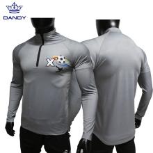 Fashion New Design jogging Tracksuit Football Jacket