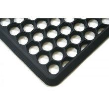 Antiskid Rubber Door Mat
